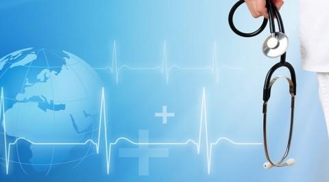 fizikalna-medicina