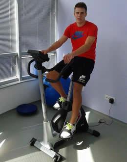 franko škugor-fizikalna terapija