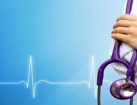 holistički pristup pacijentu