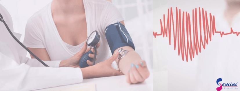 Holter tlaka holter ekg akcija cijena