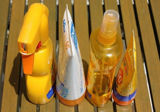 sunčanje trudnoća