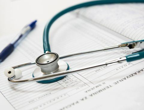 Posjetite ambulantu gastroenterologije i spriječite nastanak raka debelog crijeva