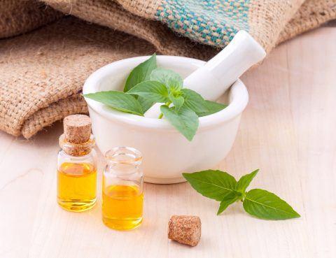 dišni_sustav_fitoaromaterapija