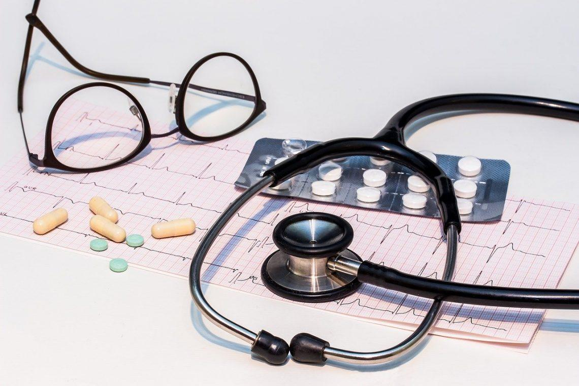 liječenje kardiovaskularnih bolesti