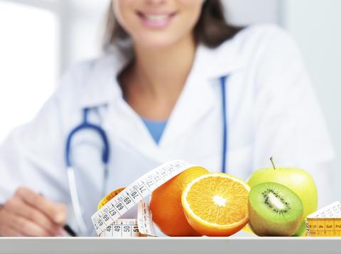savjetovalište-za-mikronutriciju-i-fitoaromaterapiju