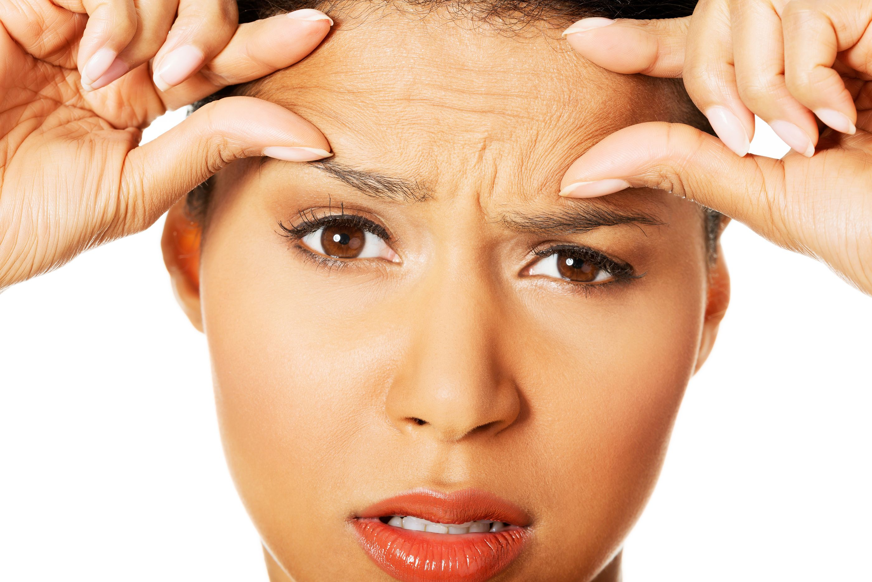 how-to-prevent-forehead-wrinkles