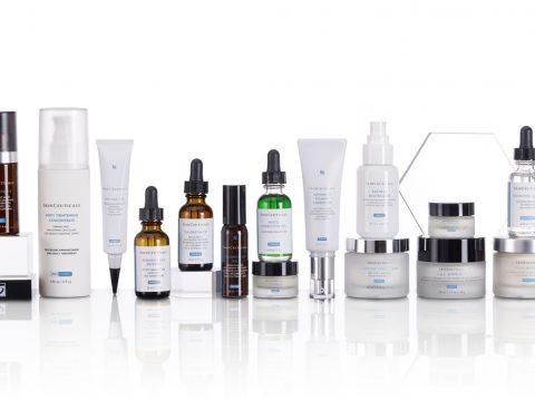 SkinCeuticals popust